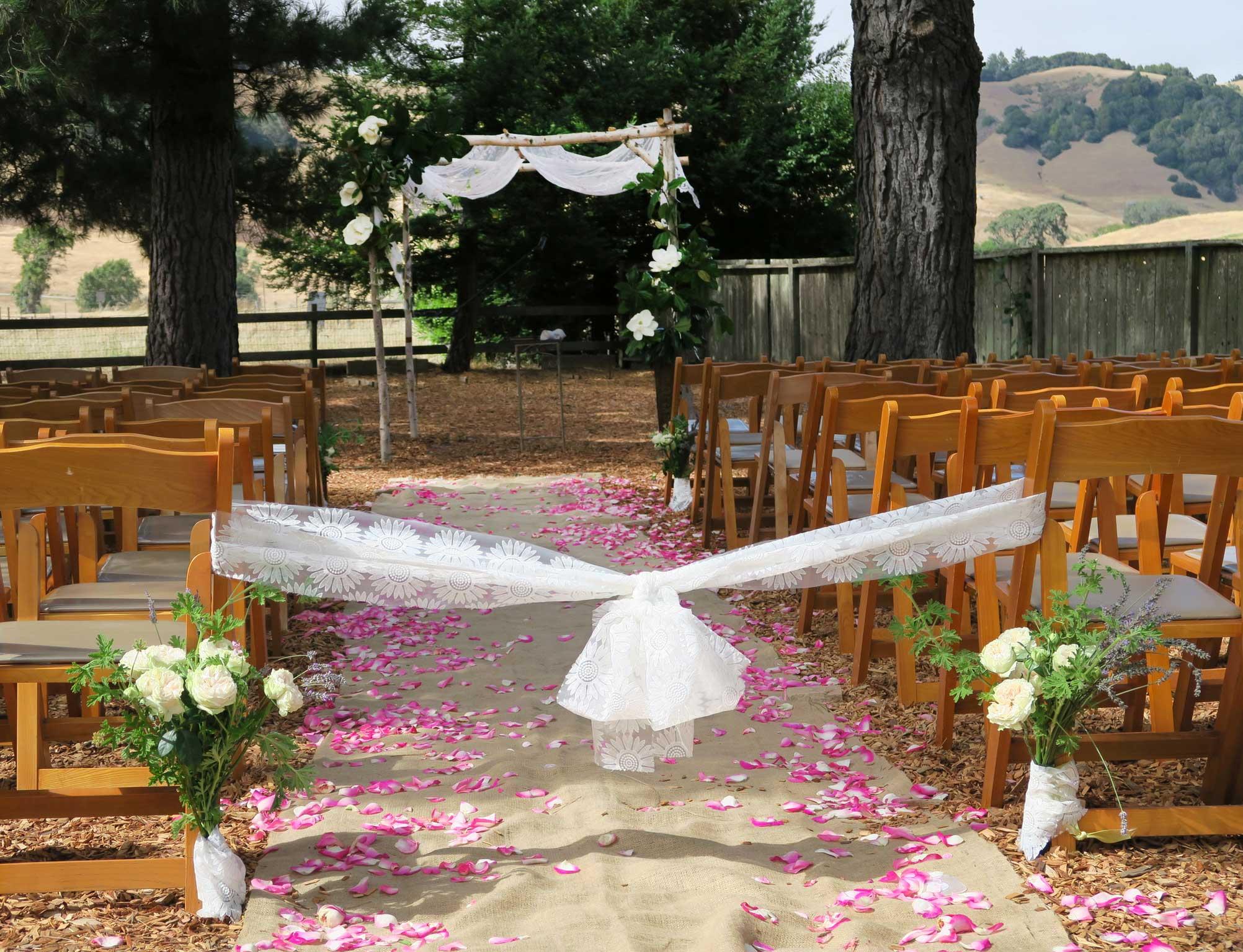 Weddings, Receptions, Outdoor, Venue, Catering Services ...