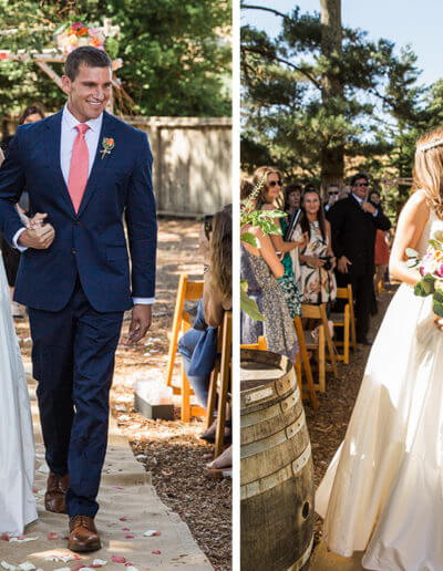 02-Colleen Donaldson Photography - Rancho Nicasio-48