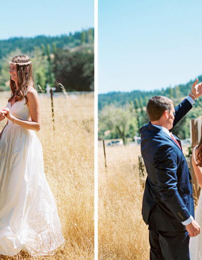 03-Colleen Donaldson Photography - Rancho Nicasio-24
