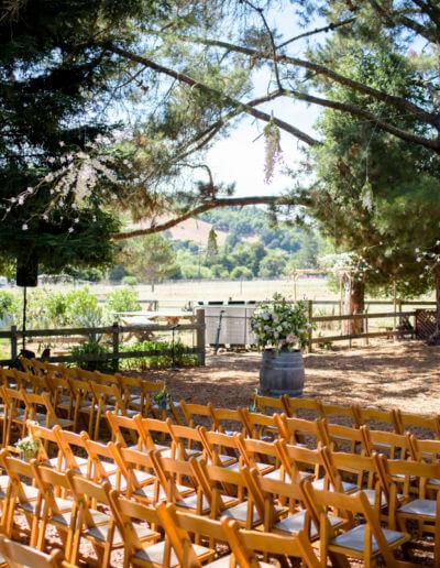 07-CatherineHallStudios_Rancho Nicasio_101