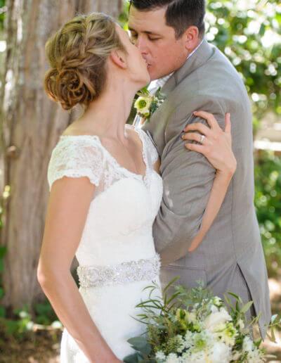 07-Rancho Nicasio Wedding Photographer-2907