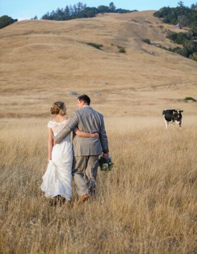 09-Gina Petersen Photography - Rancho Nicasio-3961