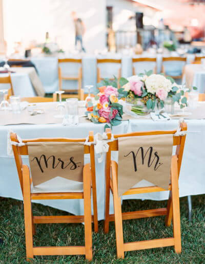 10-Colleen Donaldson Photography - Rancho Nicasio-559