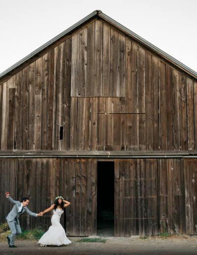 19-Sasha Reiko Photography - Rancho Nicasio-750