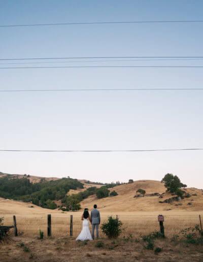 20-Sasha Reiko Photography - Rancho Nicasio-784